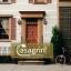 Come vendere prima e meglio la tua casa con giardino ad Avellino e provincia