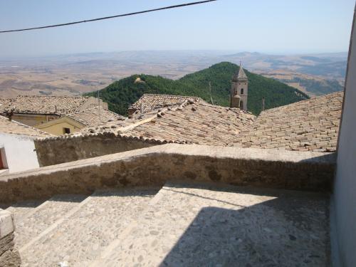 Centri storici Irpinia a menmo di 1 ora da Napoli