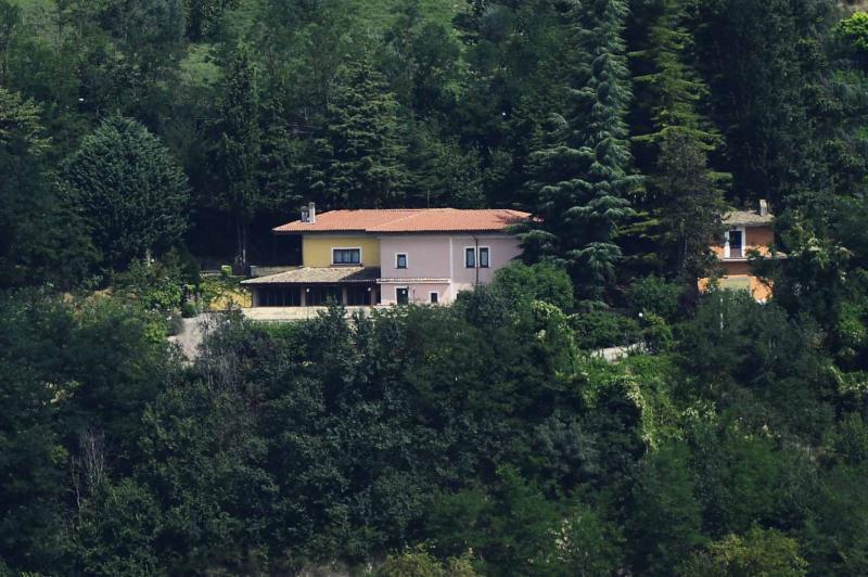 Case con giardino in vendita ad Avellino e provincia
