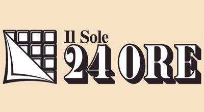 Il Sole 24 Ore: Avellino tra le province più sicure in Italia