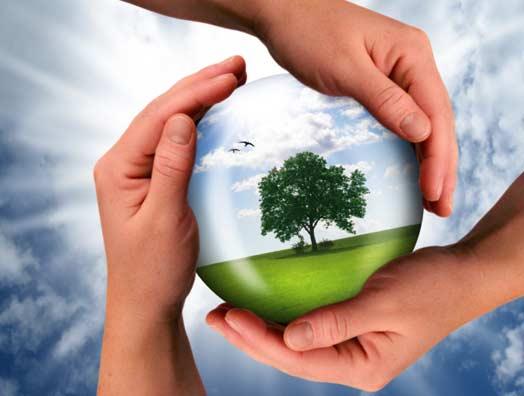 Legambiente: Avellino seconda città del Sud per sostenibilità ambientale