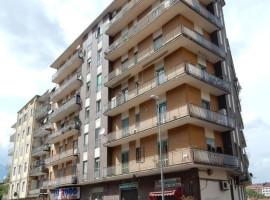 Appartamento a 500 metri da Piazza Libertà