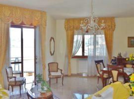 Appartamento in parco a Mirabella Eclano
