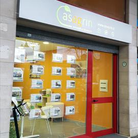 Agenzia Casagrin Avellino - Case con giardino Avellino b36b72d206bf