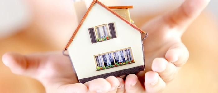 Agevolazioni immobiliari per comprare casa ad Avellino