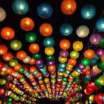 lanterne carta giardino irpinia