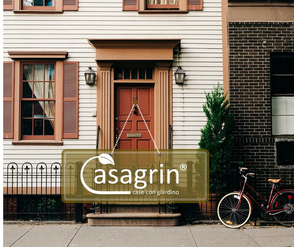 Consigli pratici per vendere la tua casa con giardino ad for Costruisci la tua casa personalizzata