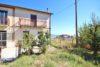 Casa ad angolo con terreno a Guardia Lombardi