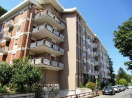 Appartamento di 80mq a via Fiorentino