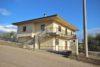 Villa con 10.000 Mq di terreno a Flumeri