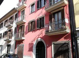 Appartamento di 85mq nel Centro Storico di Avellino