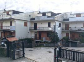 Villetta a schiera di 200mq con giardino in Mercogliano