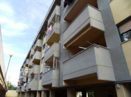 Appartamento di 80mq in zona Q9