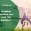 Vendere una casa con giardino ad Avellino e provincia – Post Covid19